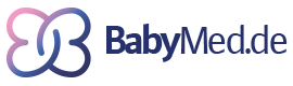BabyMed.de