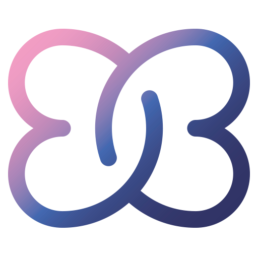 babymed-website-icon