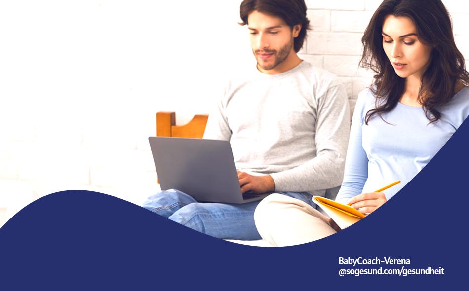 Baby-Ausstattung: Checkliste für den Start ins Leben